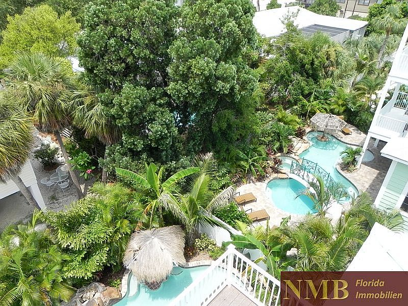 Real Estate Anna Maria Island