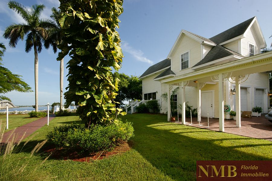 Real Estate Fort Myers