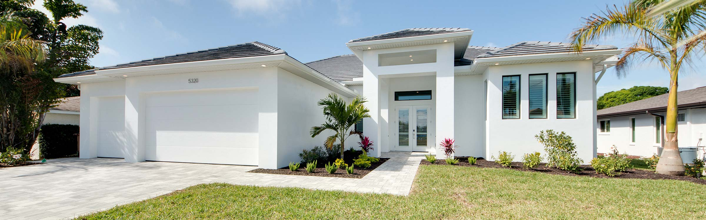 Real Estate in Cape Coral