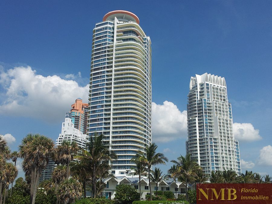 Real Estate Miami/Miami-Beach