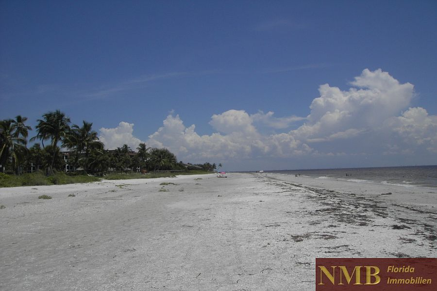 Real Estate Sanibel/Captiva