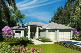Sunbelt Realty Inc. - Cape Coral